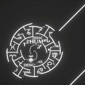 Logo Repair